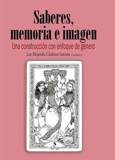 SABERES MEMORIA E IMAGEN