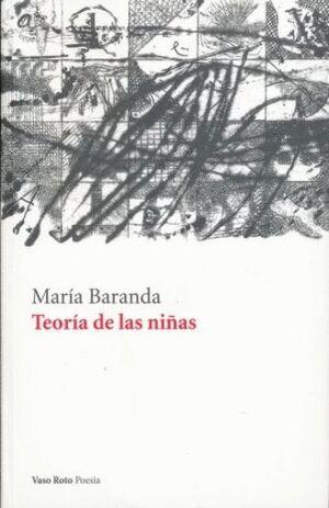TEORIA DE LAS NIÑAS