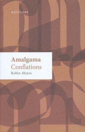 AMALGAMA COFLATIONS