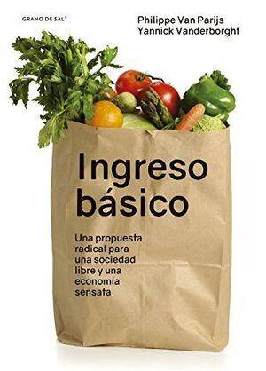 INGRESO BASICO