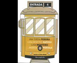 ENTRADA 4