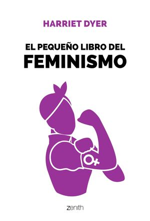EL PEQUEÑO LIBRO DEL FEMINISMO