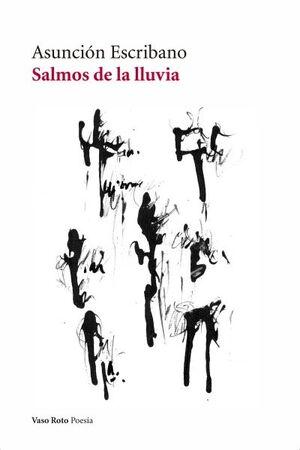 SALMOS DE VIDA