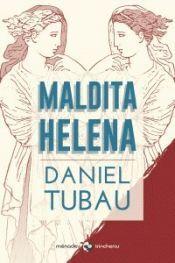 MALDITA HELENA