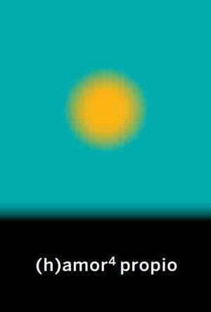 (H)AMOR 4