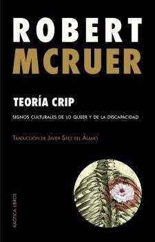 TEORÍA CRIP