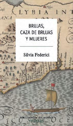 BRUJAS CAZA DE BRUJAS Y MUJERES