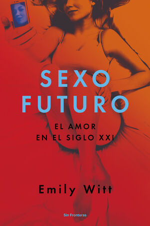 SEXO FUTURO