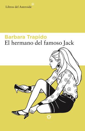 EL HERMANO DEL FAMOSO JACK