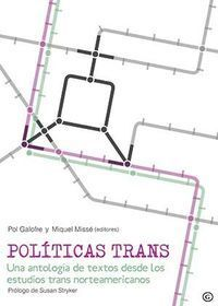 POLITICAS TRANS 2ªED