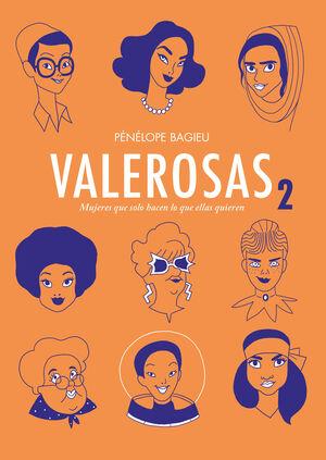 VALEROSAS 2