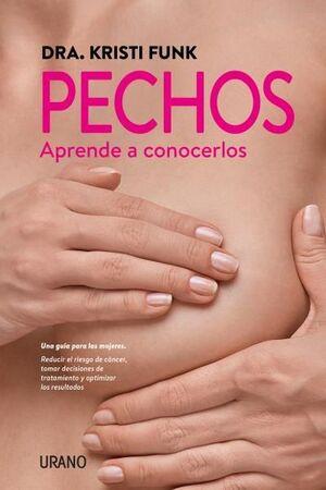 PECHOS