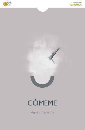 CÓMEME