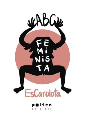 ABC FEMINISTA