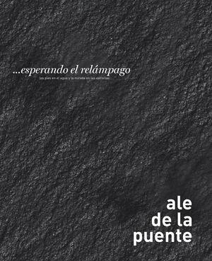 ...ESPERANDO EL RELÁMPAGO