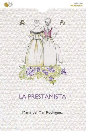 PRESTAMISTA