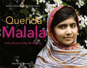 QUERIDA MALALA