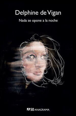 NADA SE OPONE A LA NOCHE