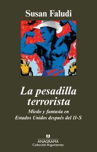 PESADILLA TERRORISTA, LA