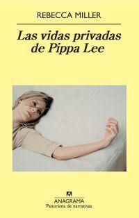 LAS VIDAS PRIVADAS DE PIPPA LEE