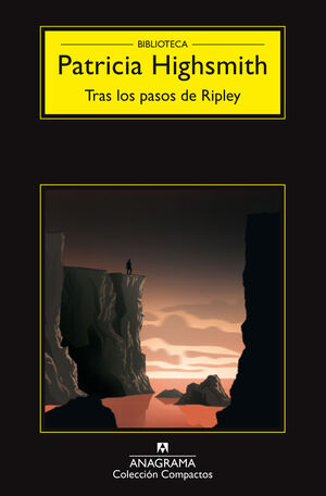 TRAS LOS PASOS DE RIPLEY