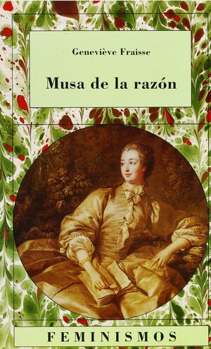 MUSA DE LA RAZÓN