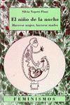 EL NIÑO DE LA NOCHE