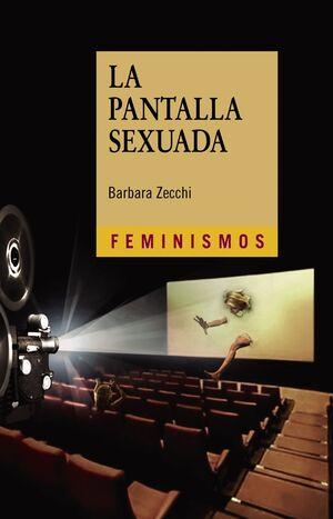 LA PANTALLA SEXUADA
