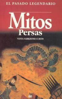 MITOS PERSAS