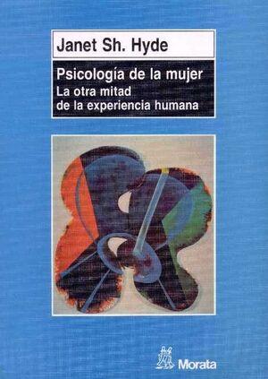 PSICOLOGÍA DE LA MUJER