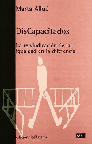 (DIS)CAPACITADOS