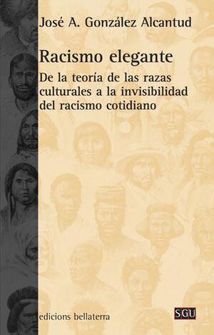 RACISMO ELEGANTE