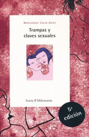 TRAMPAS Y CLAVES SEXUALES