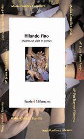 HILANDO FINO
