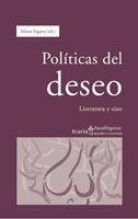 POLITICAS DEL DESEO