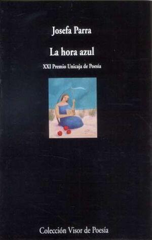 LA HORA AZUL
