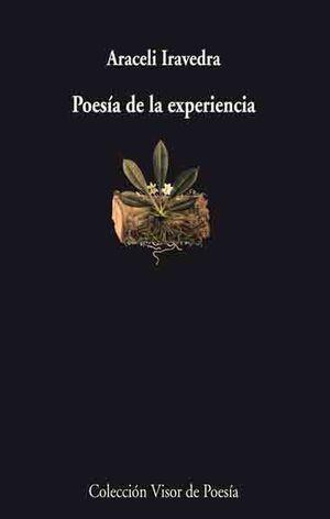 POESÍA DE LA EXPERIENCIA