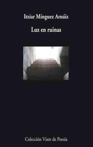 LUZ EN RUINAS