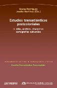 ESTUDIOS TRANSATLANTICOS II