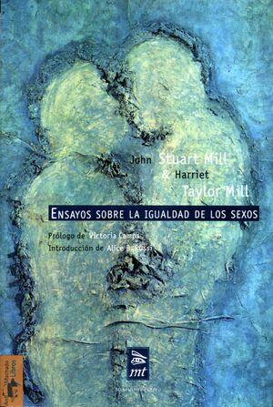 ENSAYOS SOBRE LA IGUALDAD DE LOS SEXOS