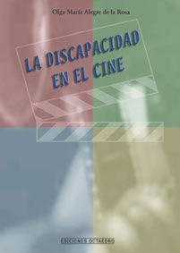LA DISCAPACIDAD EN EL CINE