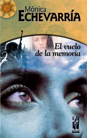 EL VUELO DE LA MEMORIA