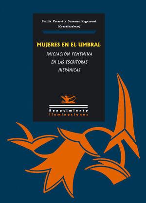 MUJERES EN EL UMBRAL