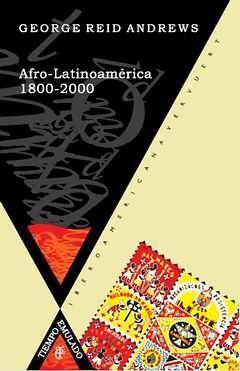 AFRO-LATINOAMÉRICA, 1800-2000