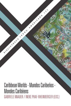 CARIBBEAN WORLDS