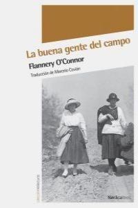 LA BUENA GENTE DEL CAMPO