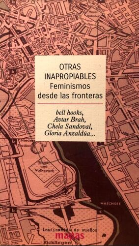 OTRAS INAPROPIABLES