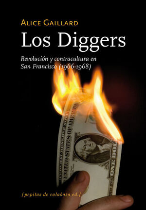 LOS DIGGERS