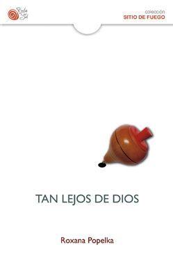 TAN LEJOS DE DIOS