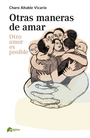 OTRAS MANERAS DE AMAR